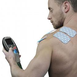 MSP précision MSP Précision stimulateur abdominal sport