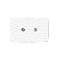 Offres pro OFFRE 100 électrodes WX double snap