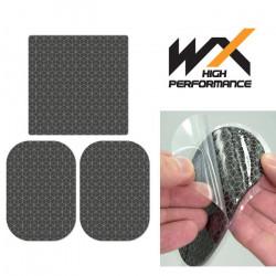 Offres pro OFFRE 90 électrodes WX compatibles Slendertone