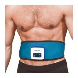 Appareils Ultranomade ceinture abdominale sport