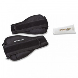 Pack ceinture multiposition...