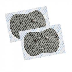 Electrodes Sudoloris...